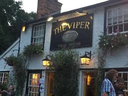 THE VIPER, Ingatestone - Restaurant Reviews, Photos & Phone Number -  Tripadvisor