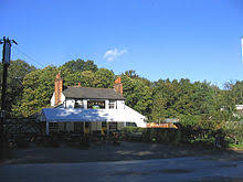 The Viper, Mill Green - Wikipedia